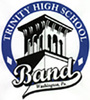 Trinity High School Marching Band